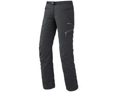 Pantalones Trango Nahu 920