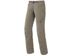 Pantalones Trango Nahu 930