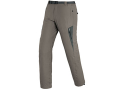 Pantalones Trangoworld Shido 024