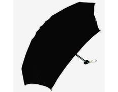 Paraguas Elementerre Lumbrel