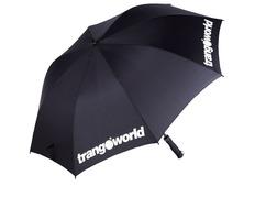 Paraguas Trangoworld Storm 001 U