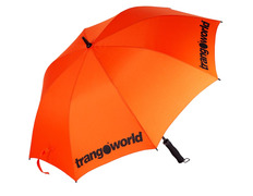 Paraguas Trangoworld Storm 002 U
