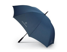 Paraguas Victorinox Azul Marino