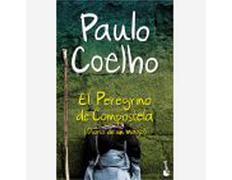 El Peregrino de Compostela - Coelho