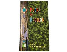 Pobra do Brollón - Guía do Concello