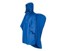 Poncho Ferrino Hiker Azul
