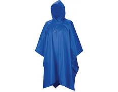 Poncho Ferrino R-Cloak Azul