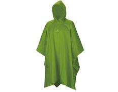 Poncho Ferrino R-Cloak Verde