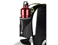 Portabotellas Ferrino X-Track Bottle Holder