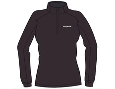 Pullover Trangoworld Ahle 110