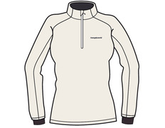 Pullover Trangoworld Ahle 150