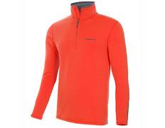 Pullover Trangoworld Arpan 23 3X0