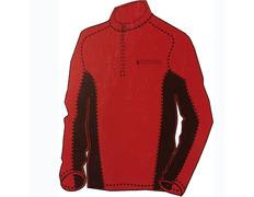 Pullover Trango Cera 123