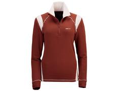 Pullover Trango Horten 233