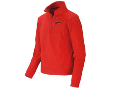 Pullover Trangoworld Litam 1F0