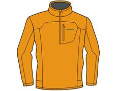 Pullover Trango Litam 6S0