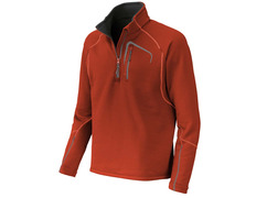 Pullover Trangoworld Navan 3L0