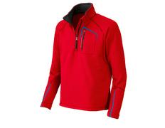 Pullover Trango Navan 3T1
