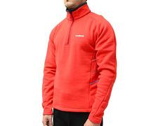 Pullover Trango Tarko 31G