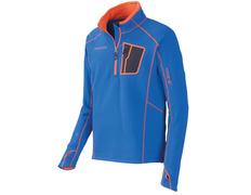 Pullover Trangoworld TRX2 Stretch 3BA