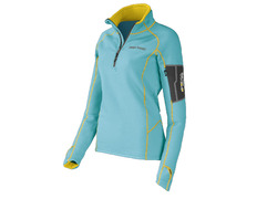 Pullover Trango TRX2 Stretch WM 3Y0