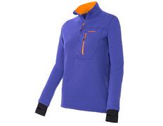 Pullover Trango TRX2 Stretch WM Pro 31G