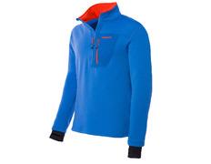 Pullover Trango TRX2 Stretch Pro 3KF