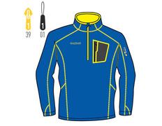 Pullover Trango TRX2 Stretch3B0