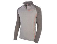Pullover Trangoworld TRX2 Wool Pro 423