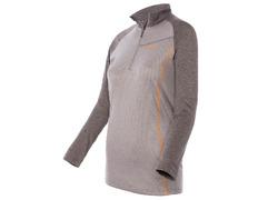 Pullover Trango TRX2 Wool WM Pro 423