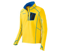 Pullover Trangoworld Trx2 Stretch 3ZB