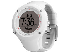 Reloj Suunto Ambit3 Run White HR
