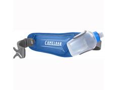Riñonera Camelbak Arc 1 Azul