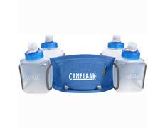 Riñonera Camelbak Arc 4 Azul