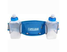 Riñonera Camelbak Arc 2 Azul