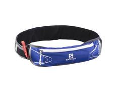 Riñonera Salomon Agile 250 Belt Azul
