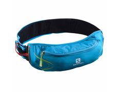 Riñonera Salomon Agile 500 Belt Set Azul