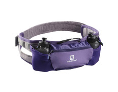 Riñonera Salomon Energy Belt Violeta