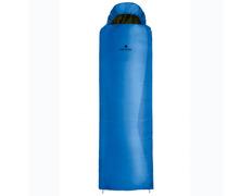 Saco de dormir Ferrino Lightech Shingle SQ Azul