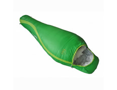 Saco Inesca Micro 100 Verde