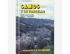 Samos y su concello