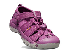 Sandalia Keen Newport H2 Children Violeta
