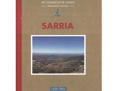 Sarria - Comarcas de Galicia - A Nosa Terra
