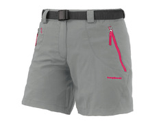 Short Trango Greska 7GD