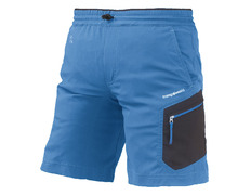 Short Trango Guyanna Kid 791