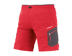 Short Trango Guyanna Kid 7E3