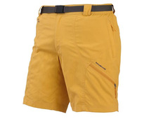 Short Trango Limut 780
