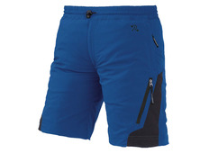 Short Trango Odiel FI Kid 791