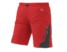 Short Trango Odiel FI Kid 7E3
