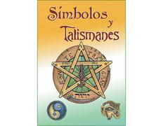 Símbolos y talismanes